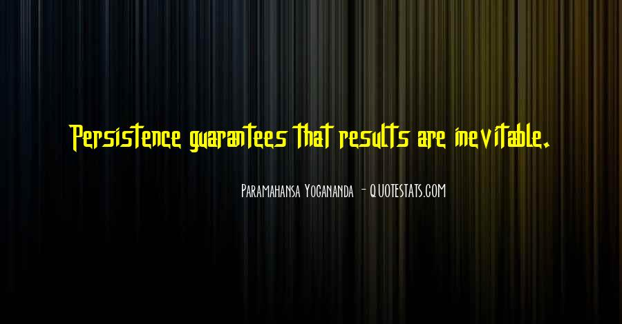 Business Results Quotes #55838