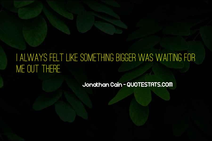 Business Teaming Quotes #961955