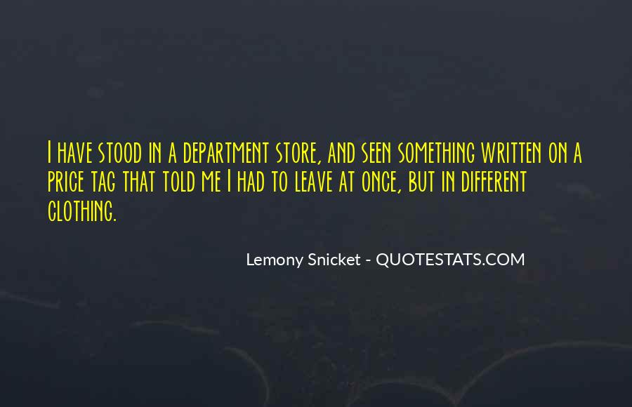 Buy Cross Stitch Quotes #1216032