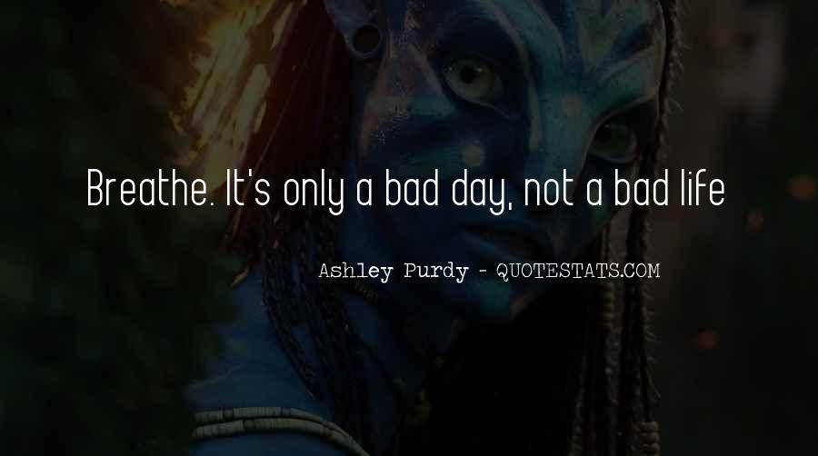 Bvb Army Quotes #299095