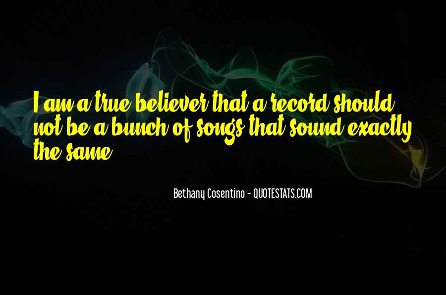 Byong Sun Quotes #465001