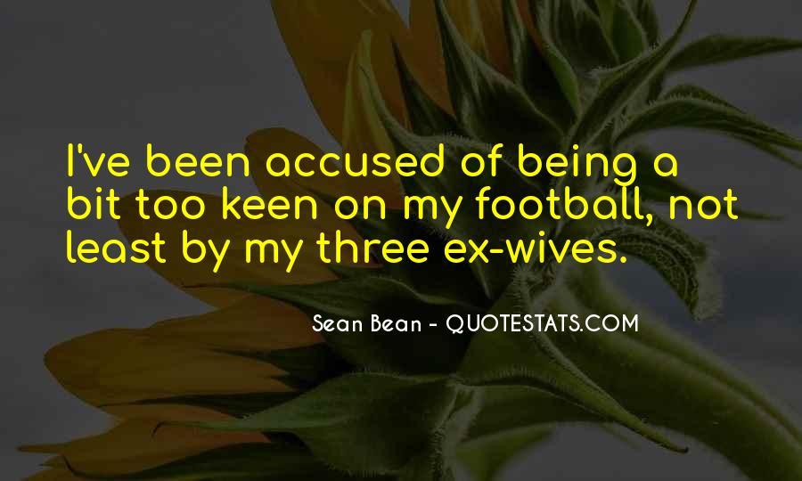 C E W Bean Quotes #21416