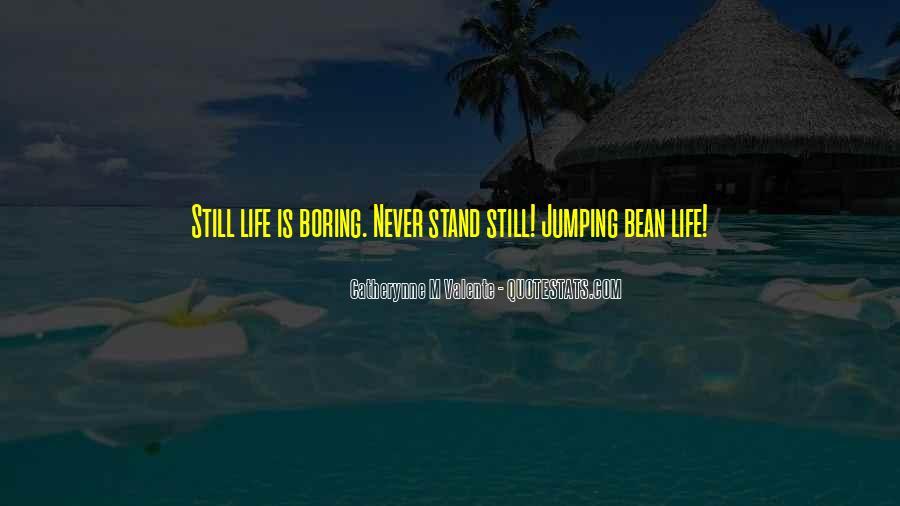C E W Bean Quotes #55108