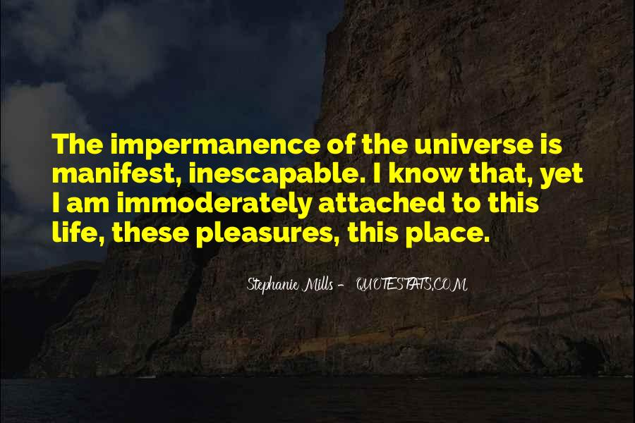 C W Mills Quotes #90788