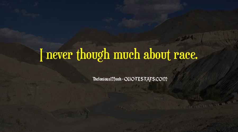 C# Regex Ignore Quotes #1096240