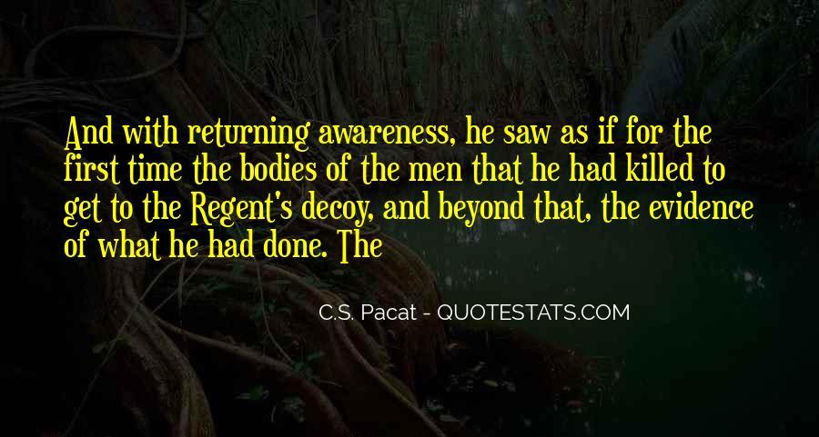 C.s. Quotes #11564