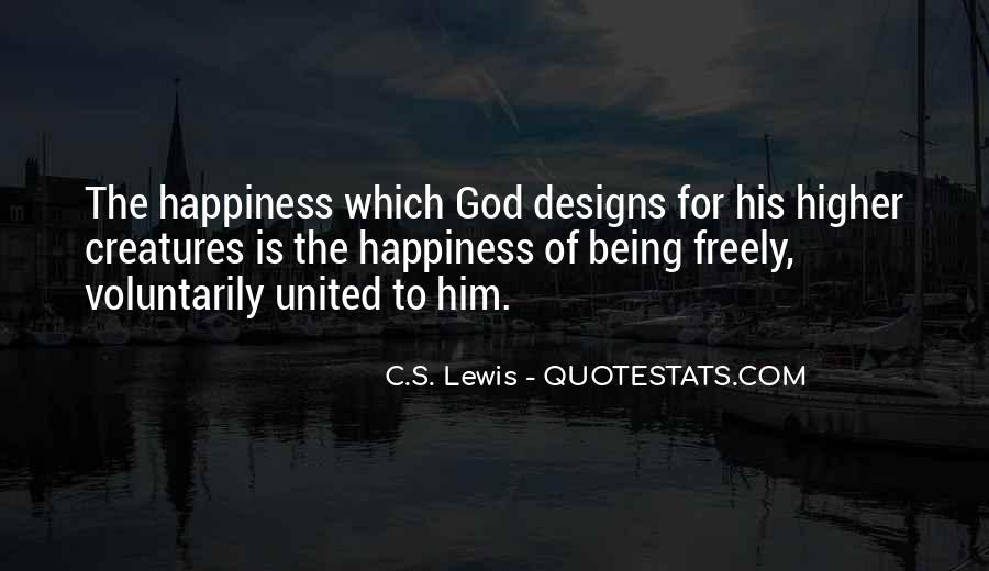 C.s. Quotes #12369