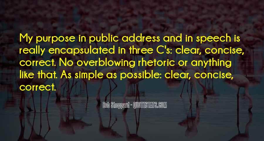C.s. Quotes #13386