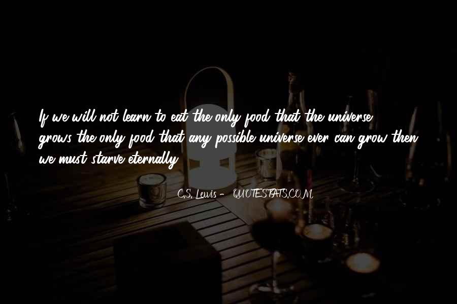C.s. Quotes #19043