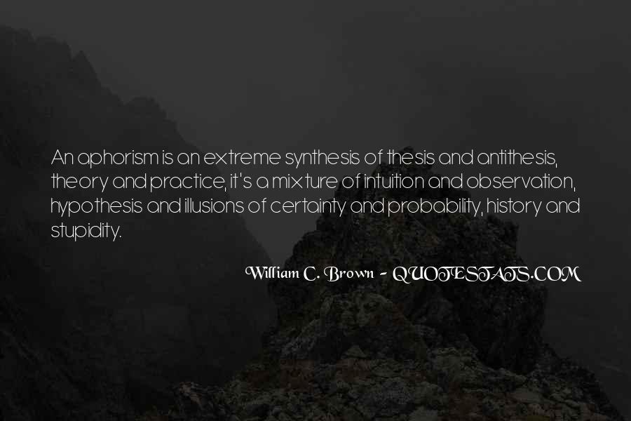 C.s. Quotes #22515