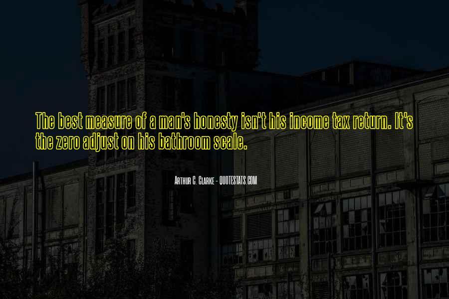 C.s. Quotes #31870