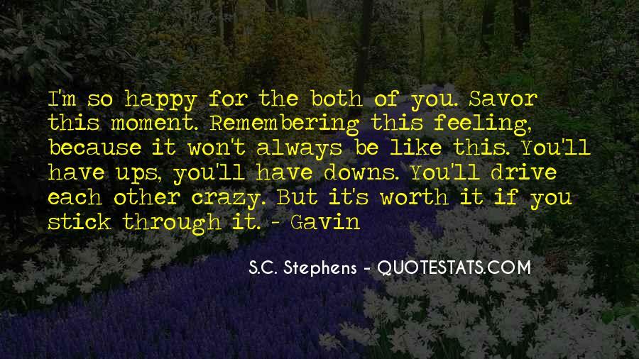 C.s. Quotes #32628