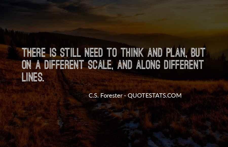 C.s. Quotes #4503