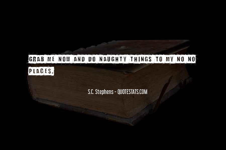 C.s. Quotes #623