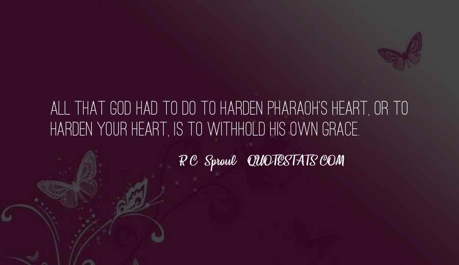 C.s. Quotes #6741