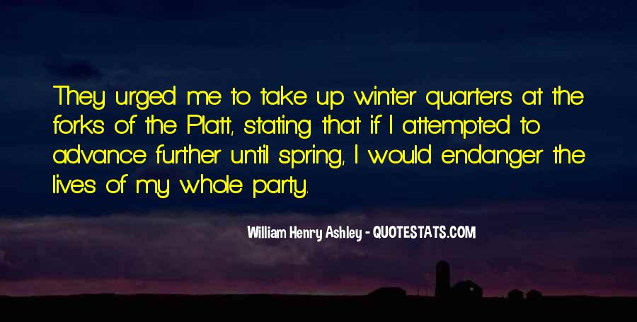 Cabin Pressure Uskerty Quotes #688828