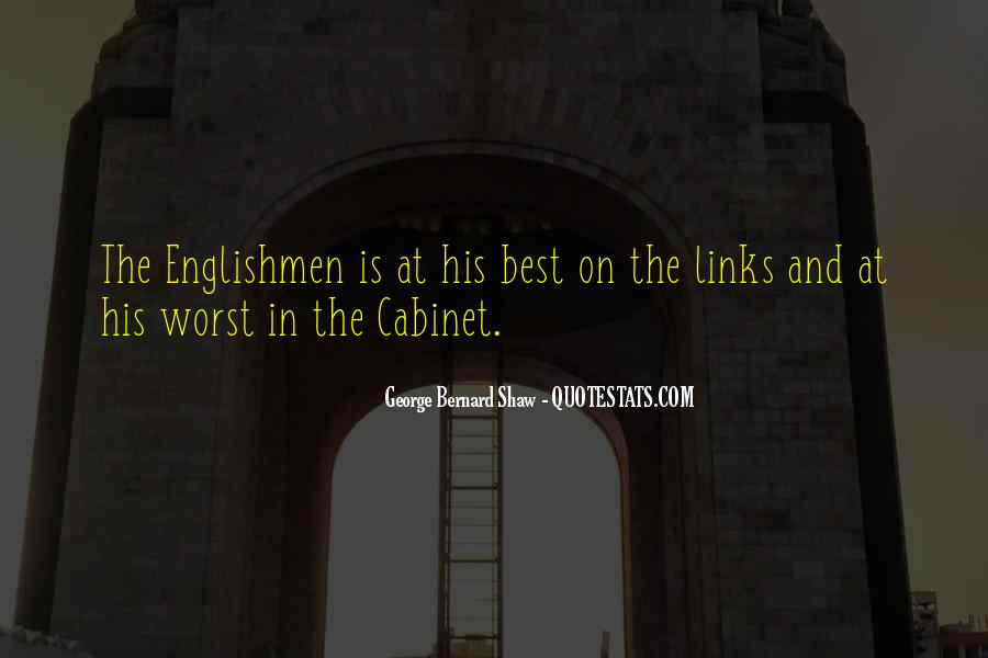 Cabinet Quotes #242260