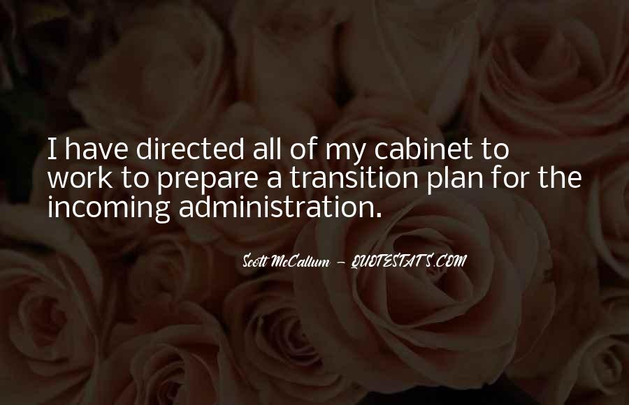 Cabinet Quotes #392225