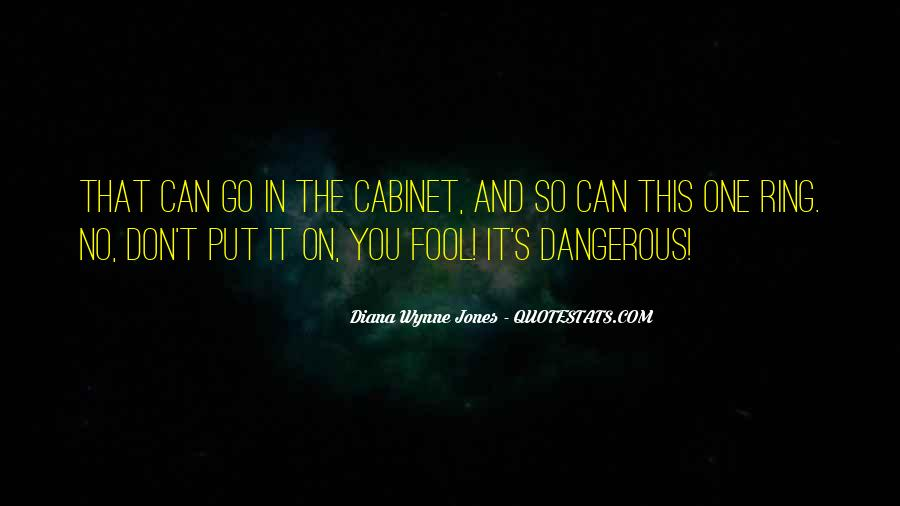 Cabinet Quotes #395352