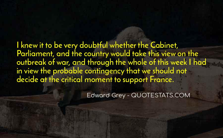 Cabinet Quotes #422812