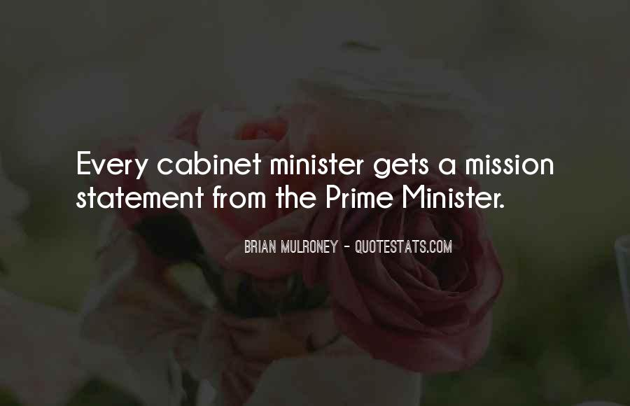 Cabinet Quotes #496837