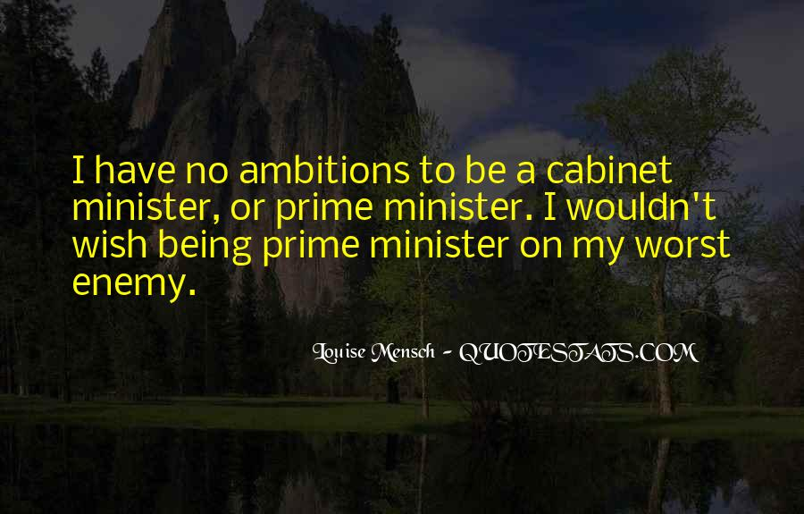 Cabinet Quotes #518
