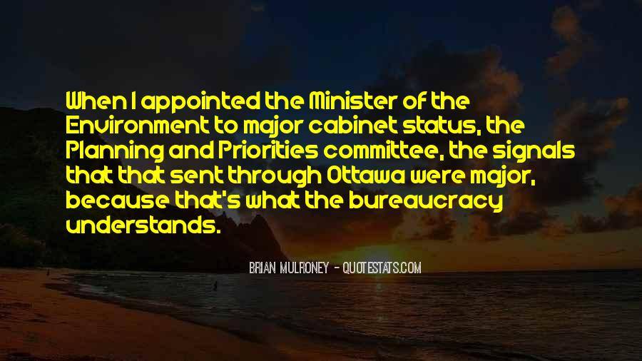 Cabinet Quotes #630532
