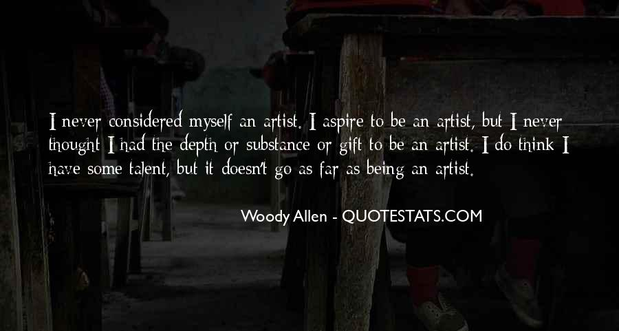 Caddie Woodlawn Quotes #1032833