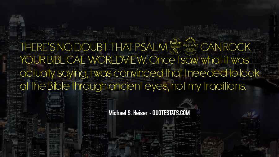 Caddie Woodlawn Quotes #1630000