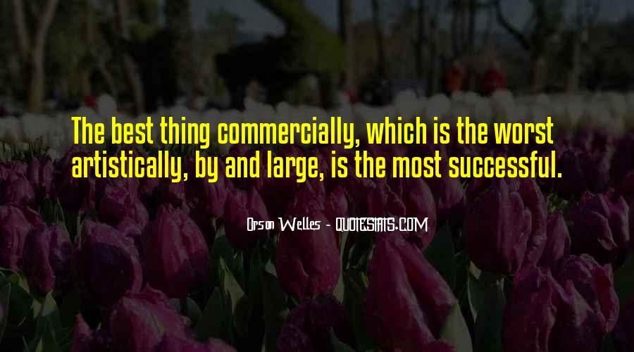 Caddie Woodlawn Quotes #798936