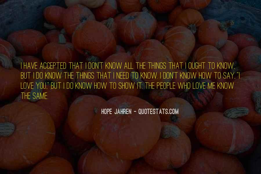 Cak Lontong Quotes #1224318