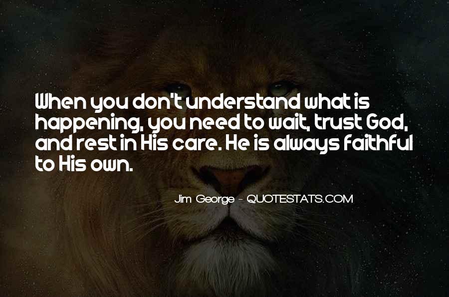 Cak Lontong Quotes #150537