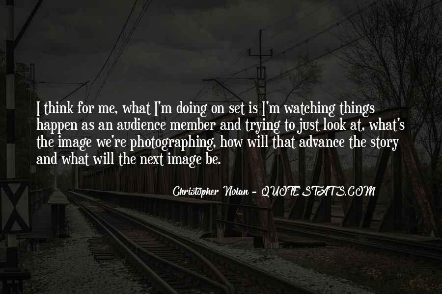 Cak Lontong Quotes #1872131