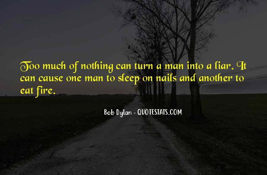 Cak Lontong Quotes #73032