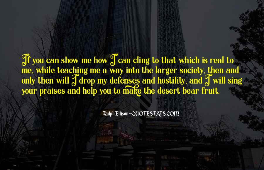 Calico Joe Important Quotes #370368