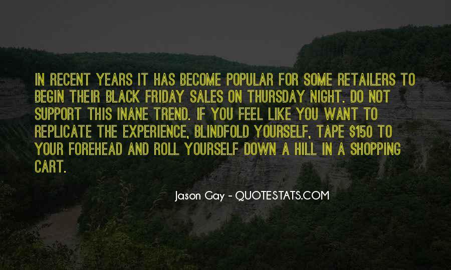 Calico Joe Important Quotes #848694