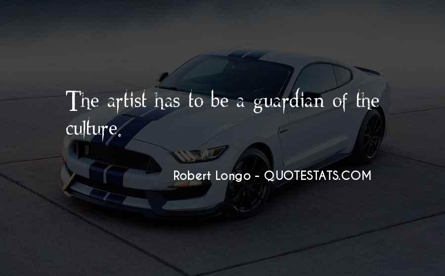 Quotes About Longo #1440904