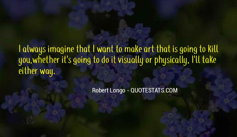 Quotes About Longo #793101