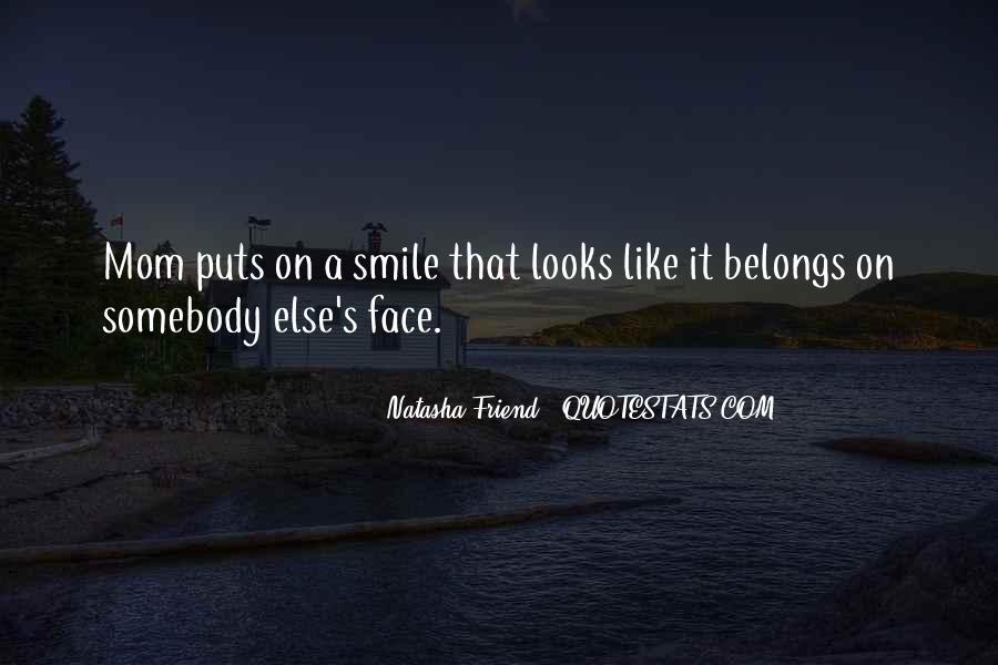 Caligula Best Quotes #1179977