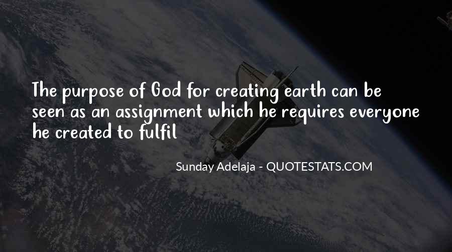 Caligula Best Quotes #260621