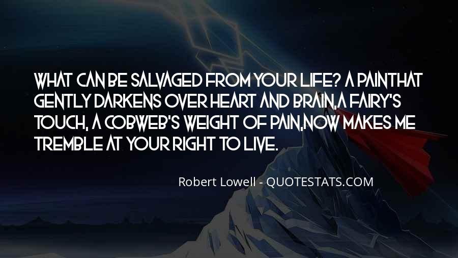 Caligula Best Quotes #481929