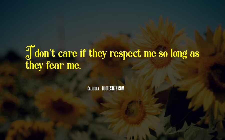 Caligula Best Quotes #966166