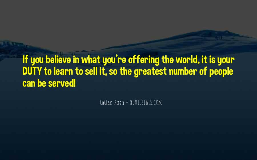 Caliph Ali Quotes #1063130