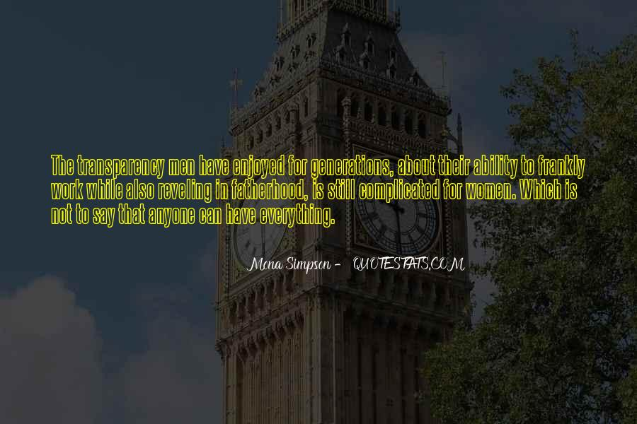 Caliph Ali Quotes #1183674