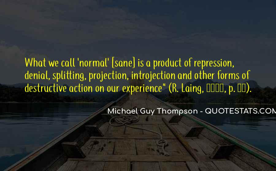 Call For Action Quotes #1132670