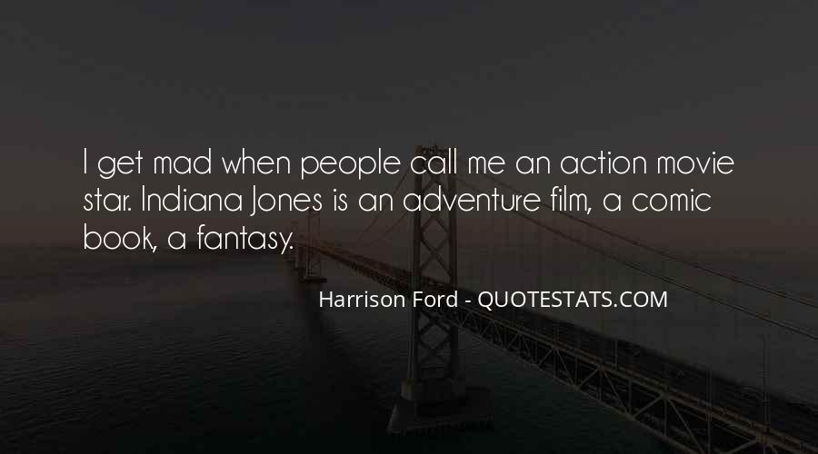 Call For Action Quotes #33943