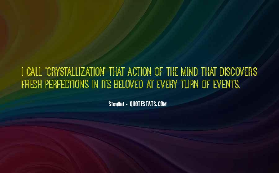 Call For Action Quotes #639650