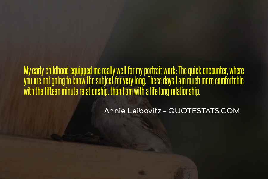Call Of Duty Black Ops Multiplayer Quotes #1153209