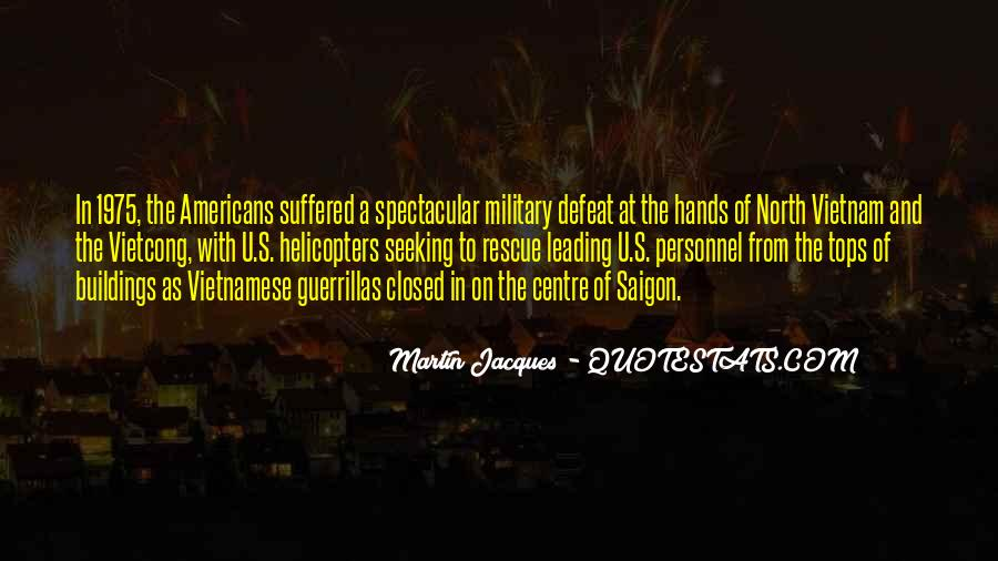 Call Of Duty Black Ops Zombies Characters Quotes #1218326