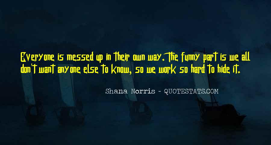 Call Of Duty Black Ops Zombies Characters Quotes #1772808